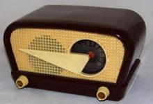 Lo-Fi Radio