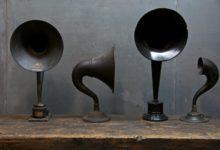 Radio's Art